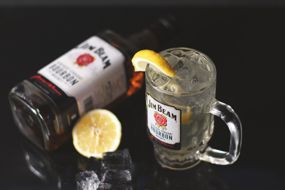 Highball - Edited - 3.jpg