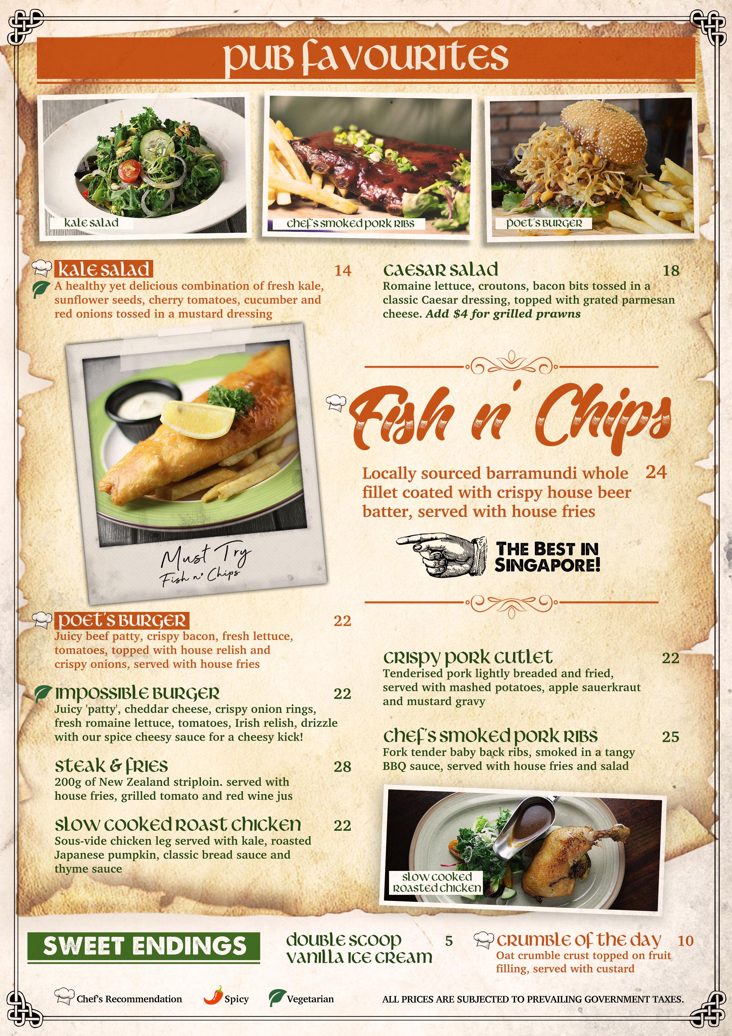 200128-tdp-menu-lr-04