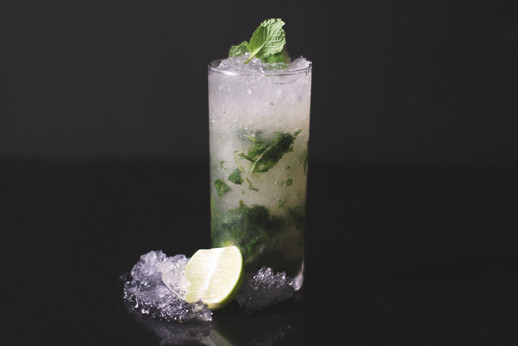 Multy Umeshu Mojito - Edited - 1.jpg