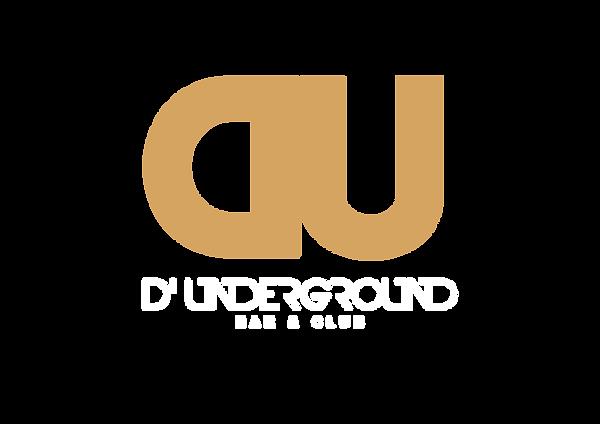 du-logo-white.png