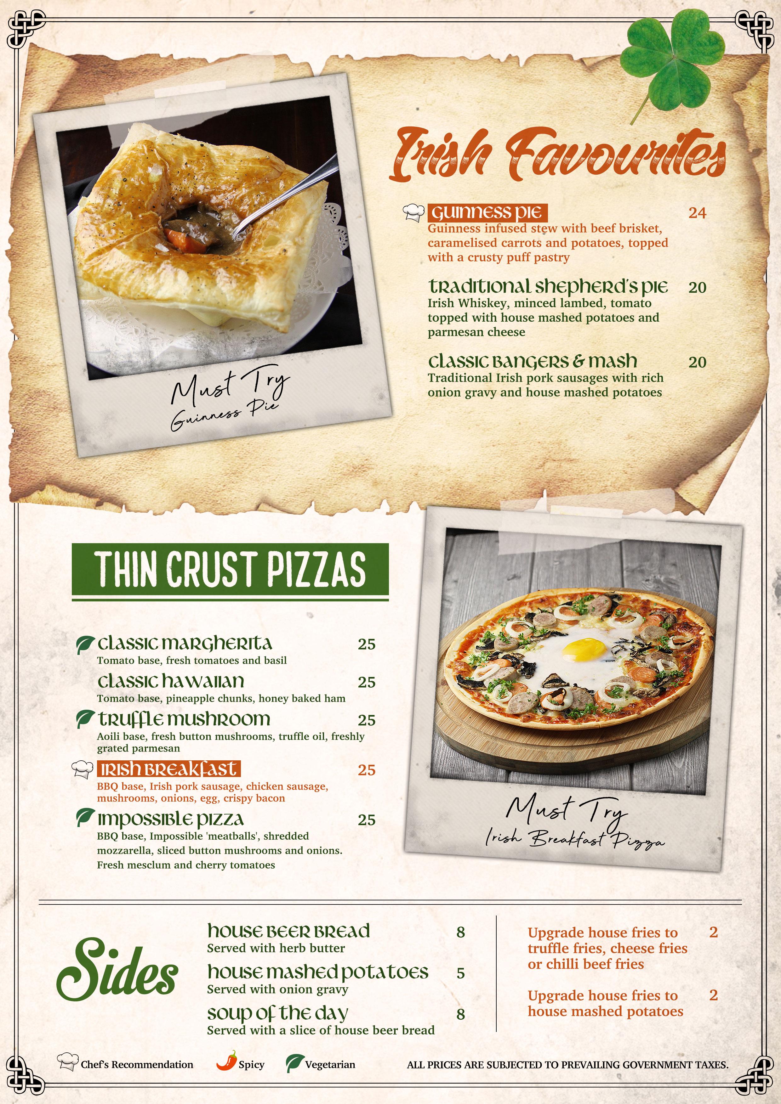 200128-tdp-menu-lr-03