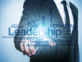 Join Our Executive Leadership Forum - Building Transformational Leaders through Leadership Coaching