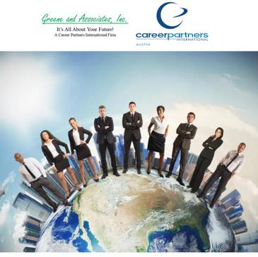 Executive Leadership Forum Series