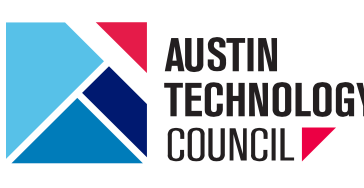 An Open Letter to The Austin Tech Community