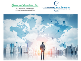 Executive Leadership Forum - Global Smarts for Executives