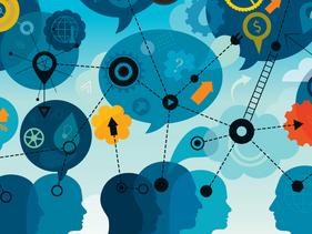 Re-Imagining Organizational Design