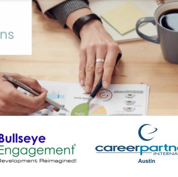 Managing Uncertainty :Strategic Workforce Planning