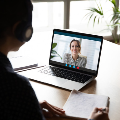 Virtual Recruiting: Best Practices For Hiring Remotely During COVID-19 And Beyond