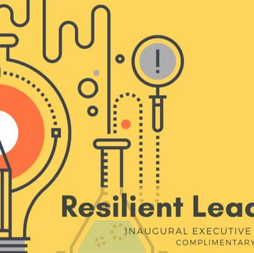 Resilient Leadership Virtual Workshop