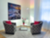 apartment-chairs-comfort-272802.jpg
