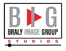 BIG Braly Image Group