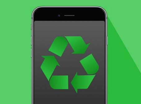 Out of New Videos? Recycle, Repurpose, Refresh