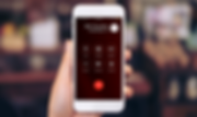 iphone call big studios.png