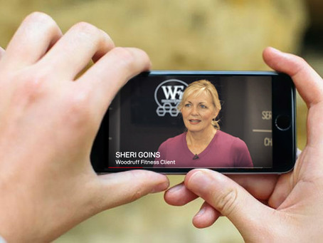 The Only 3 Videos Your Business Needs
