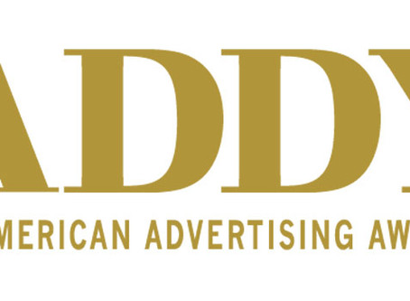 BIG Scores Two ADDY® Awards!
