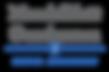 Logo_State Assembly_Postive_72 dpi_v2A _