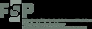 fsp-logo-fuer-web-farbig.png