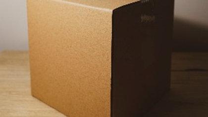 FioBox XL