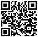 QR code betaling online.png