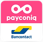 Payconiq-%20bancontact_logo_edited.png