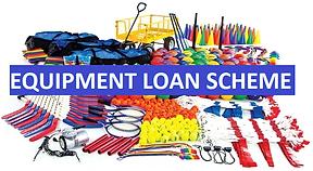 Equipment loan website.png