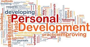 Personal development website.jpg