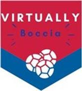 Virtually bocia.jpg