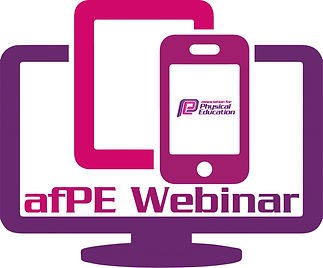 afPE-Webinar-Logo-2.jpg