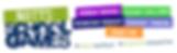 NSG virtual school resources social medi