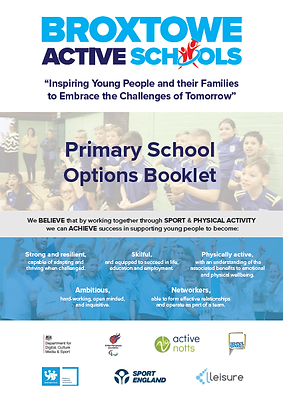Primary Options booklet.png