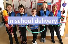 In school delivery Website.png