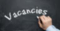 Simplified+Education+Job+Vacancies.png