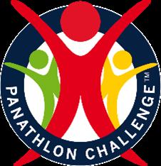 Panathlon challenge.png