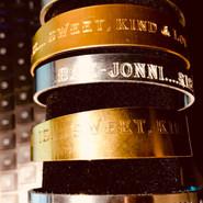 Talk2Me bracelets