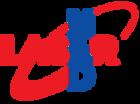 klinika LASERMED logo
