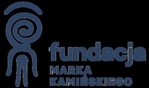Fundacja Marka Kaminskiego.png