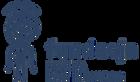 Fundacja Marka Kaminskiego logo