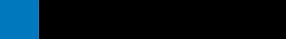 logo GEBERIT.png