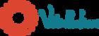 Vitallokum logo