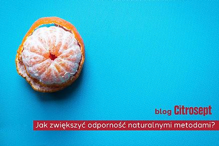 citrosept.jpg