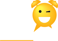 Happy-Hours-at-Work-logo-biale.png