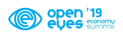 Open Eyes Economy Summit 2019 logo.png