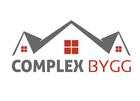 complexbygg logo