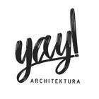 Yay_architektura - logo