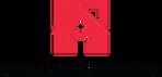 dom-ubezpieczen-logo.png