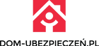 dom ubezpieczen logo