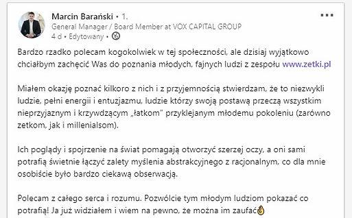 Marcin_Barański_ZETKI.jpg