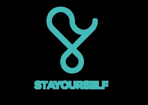 stayourself logo jasny niebieski-01.png