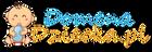 Domena Dziecka logo