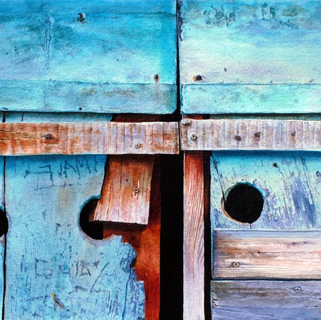 Farnese Barn Door 2A.jpg